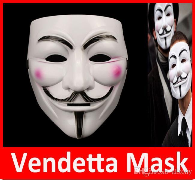 Black Vendetta Mask Reviews  Online Shopping Black