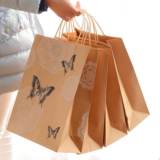 cheap paper bags uk Gift bags - stock up on wholesale gift bags from oriental trading low prices on bulk gift bags and fun holiday gift bag sets order now.