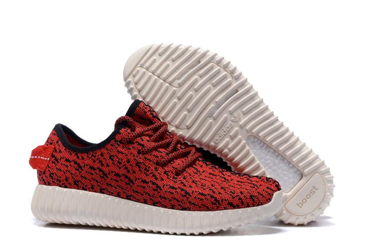 Yeezy Youth Shoes Size