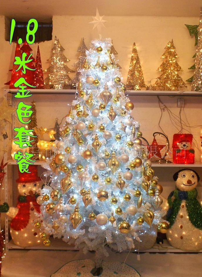 2018 1 8 m luxury hotel christmas decorations christmas for Exclusive christmas decorations