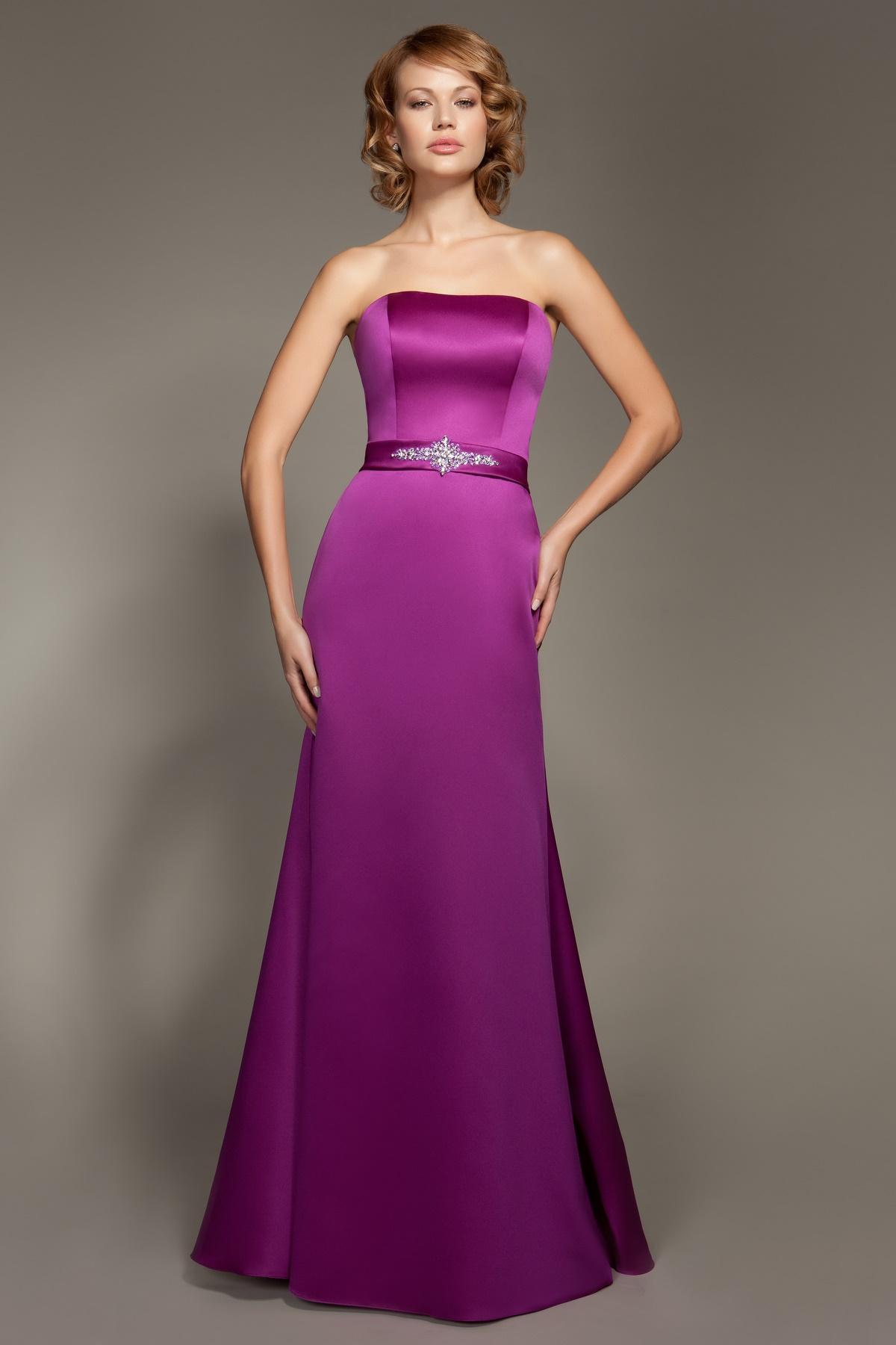 2015 bridesmaid dresses cheap christmas dresses sheath strapless full
