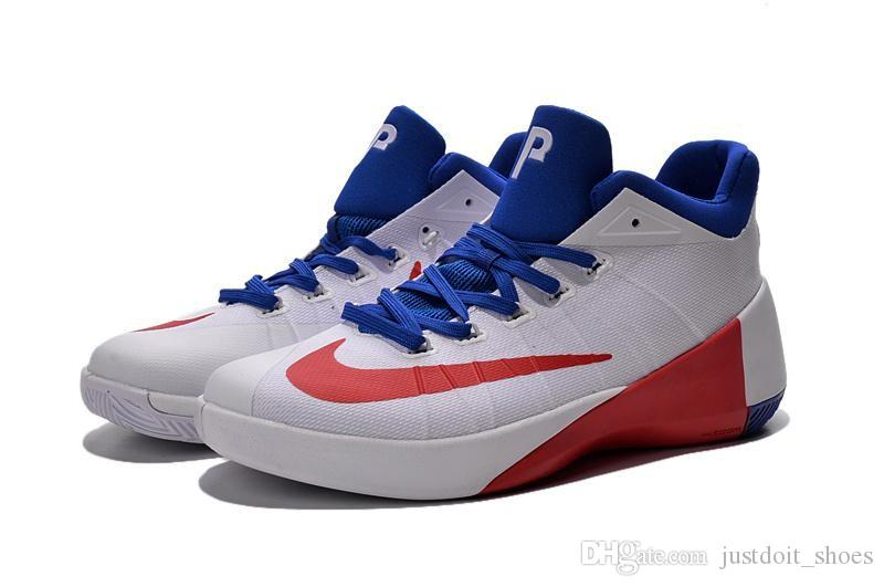 hyperdunk weight