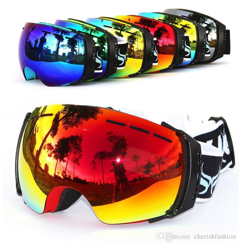 ski goggles oakley sale u2jd  oakley ski goggles womens sale
