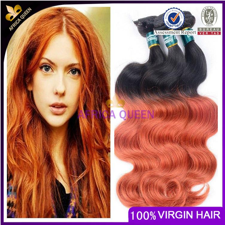 Related Keywords Amp Suggestions For Orange Hair Weave