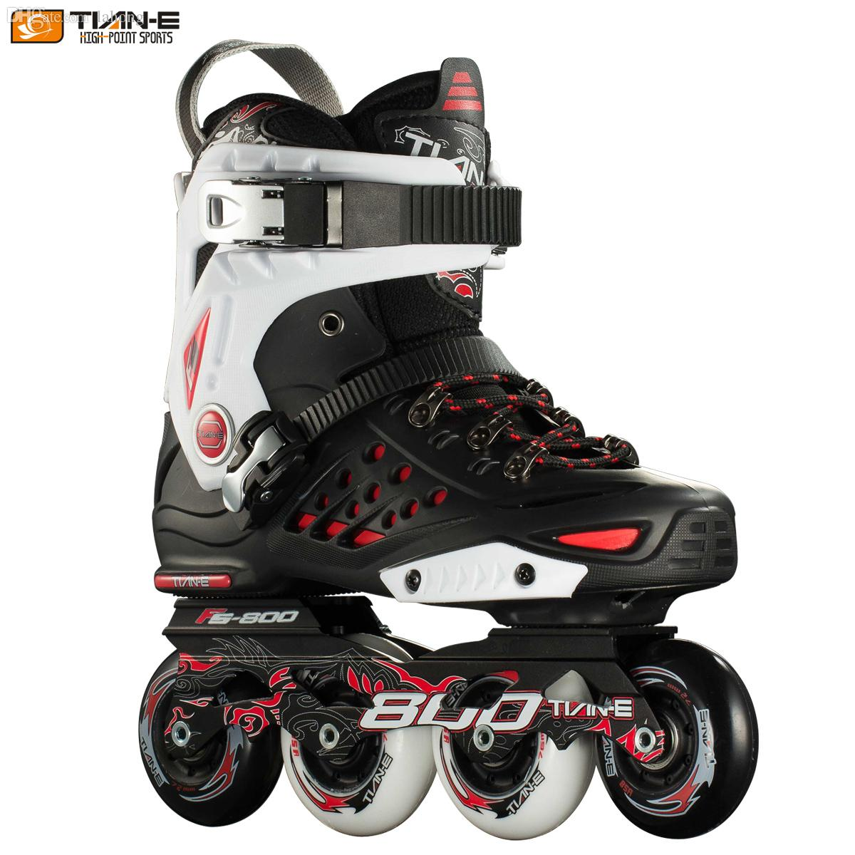 Roller skating shoes price in pakistan - 34