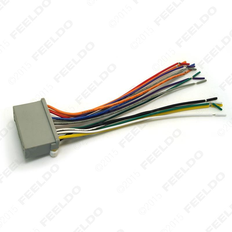 car stereo wire harness price comparison buy cheapest car stereo cheap the plug best the wiring harness plug