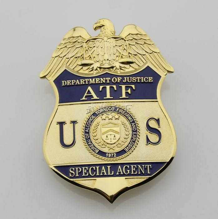 a history of the atf in the united states A brief history this was a time when america needed a new kind of agency to protect and defend against rampant.