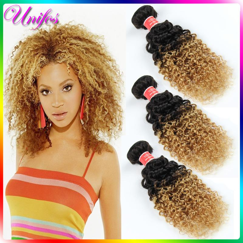 Can You Dip Dye Human Hair Weave Remy Indian Hair
