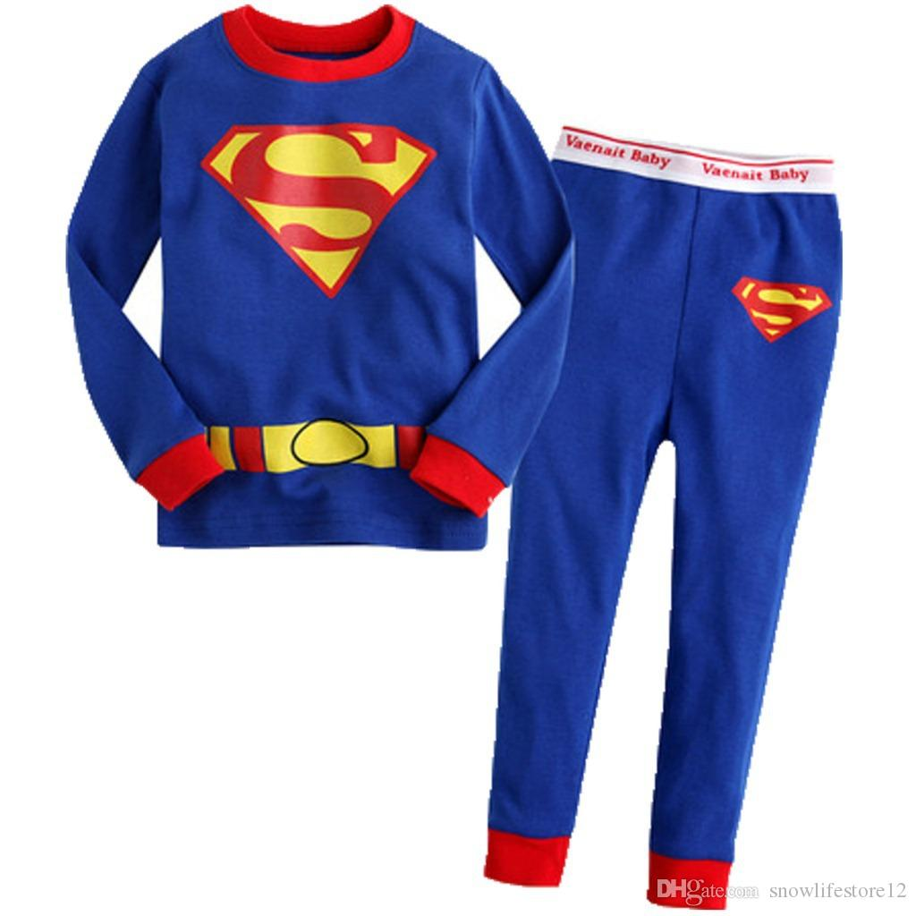 Superman Cartoons Cartoon Children Superman