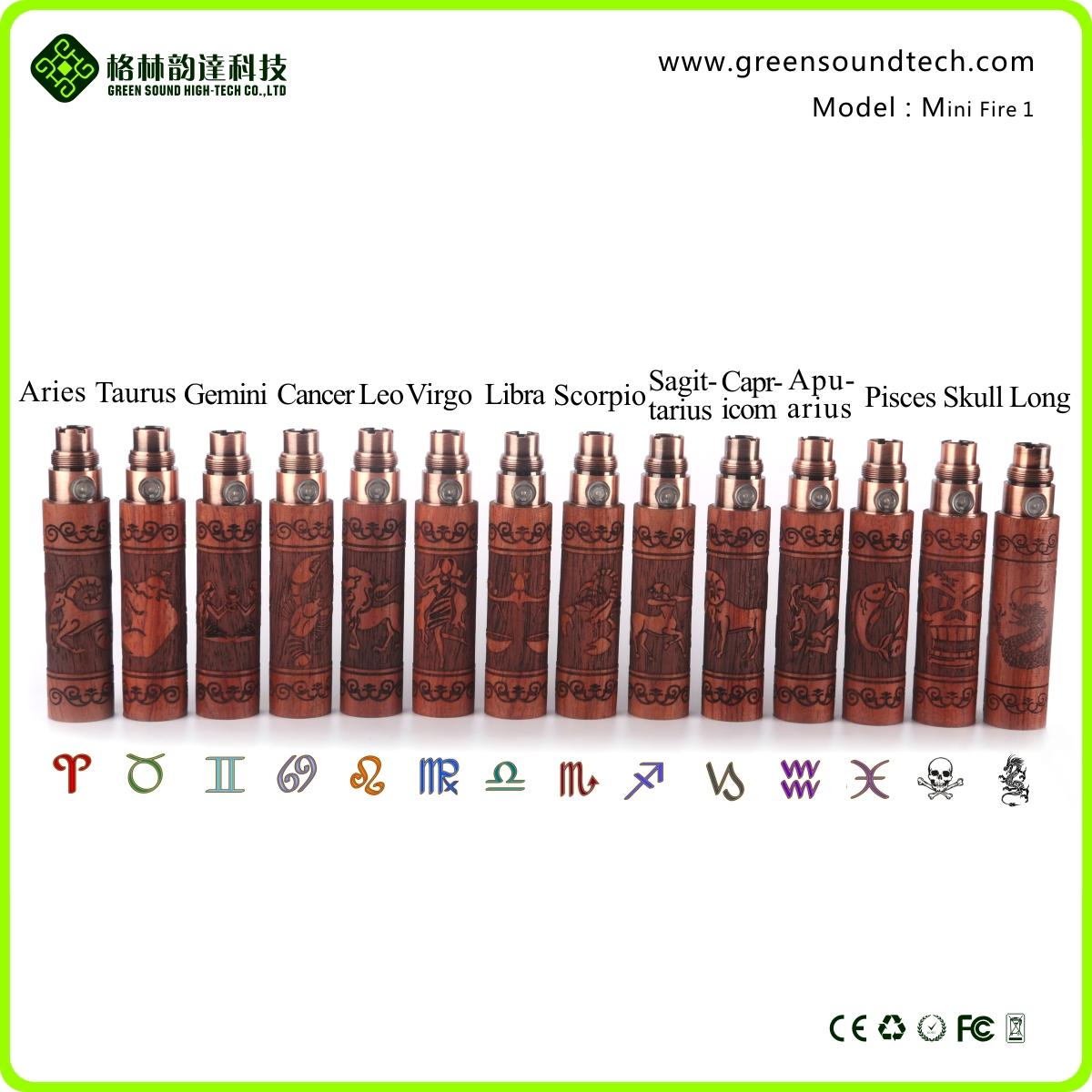 blu electronic cigarette replacement parts