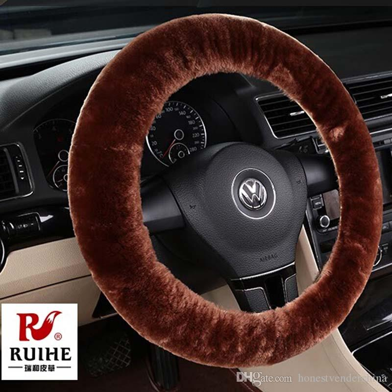 new arrival cute wheel covers car heated steering wheel. Black Bedroom Furniture Sets. Home Design Ideas