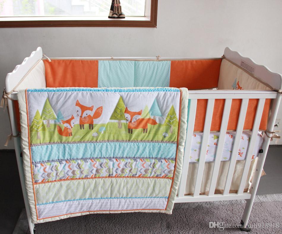 Custom Baby Bedding Ideas  Carousel Designs