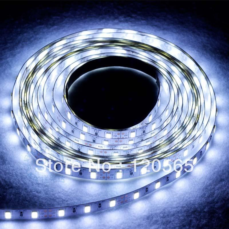 Best Quality Wholesale Led String Lights With 12v Super Bright 5630 Smd Flexible Strip Cove ...