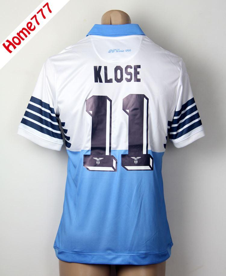Discount Lazio Soccer Top | 2016 Lazio Soccer Top on Sale at ...