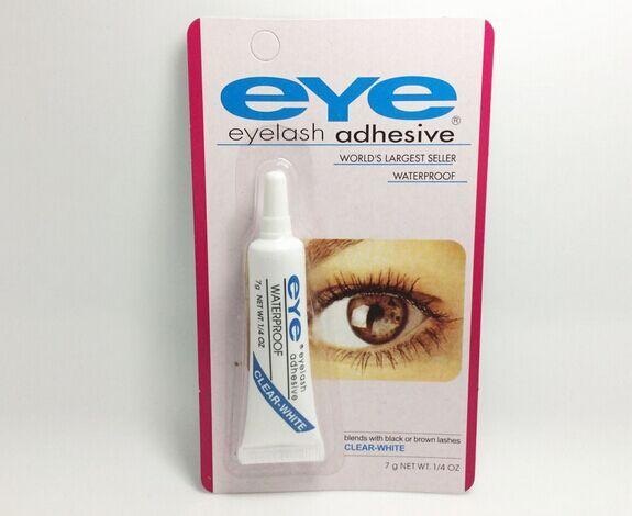 Best Eyelash Extension Glue 2015 59