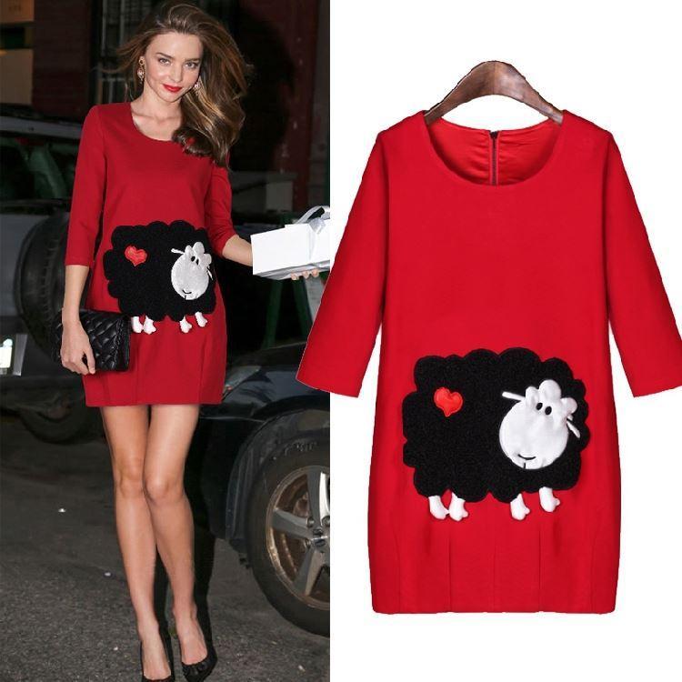 XL-5XL Pluse Size Pregnant Clothes Half-sleeve Cute Korean Fashion ...