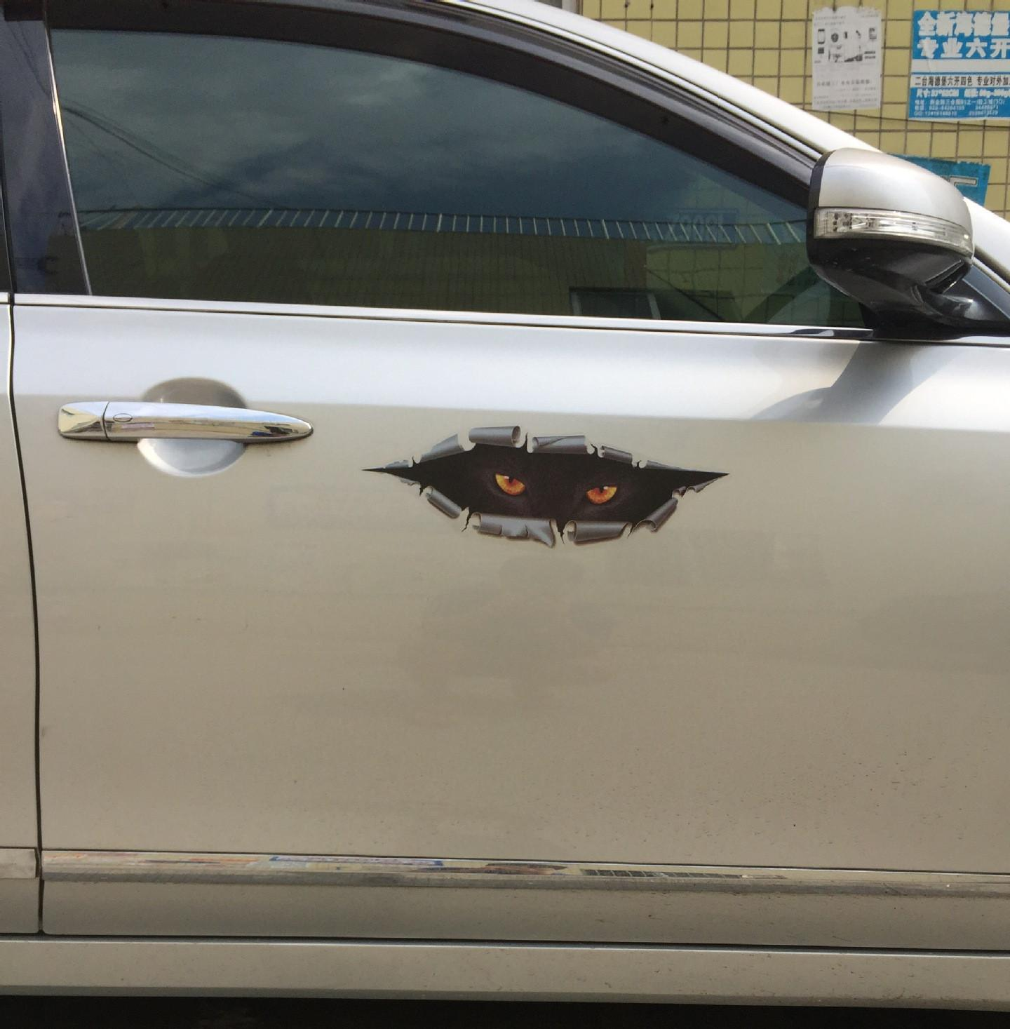 Rear Window Decals Subaru Legacy Rear Window Car Decal By Sprodak - Advocare car decal stickers