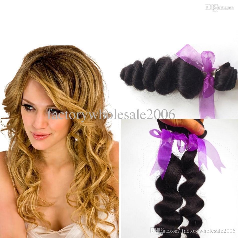 Can You Dye Any Human Hair Weave Remy Indian Hair