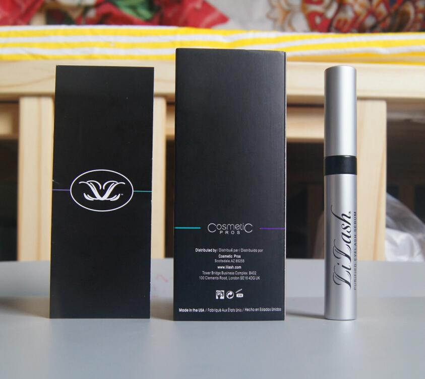 Best Eyelash Extension Glue 2015 106