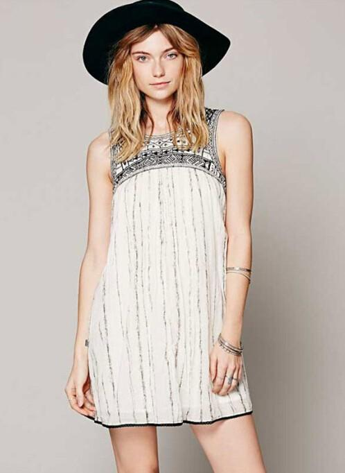 Best bohemian clothing stores. Clothing stores online