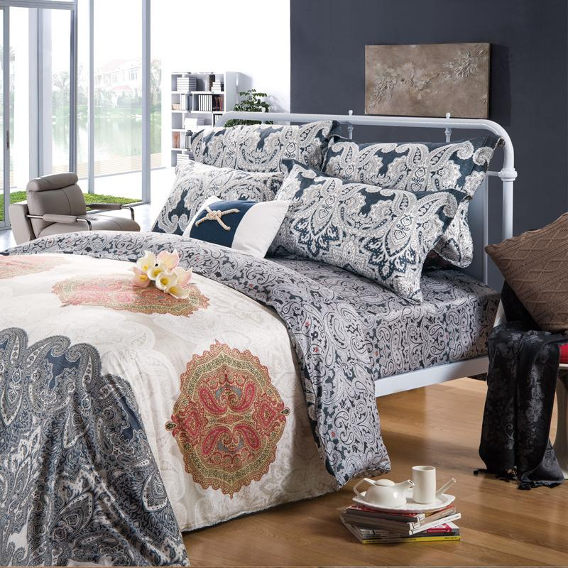 best bedding fabric 2