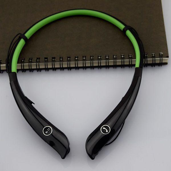Buy Panasonic Water/Sweat Resistant In Ear Sports Headphone - Blue