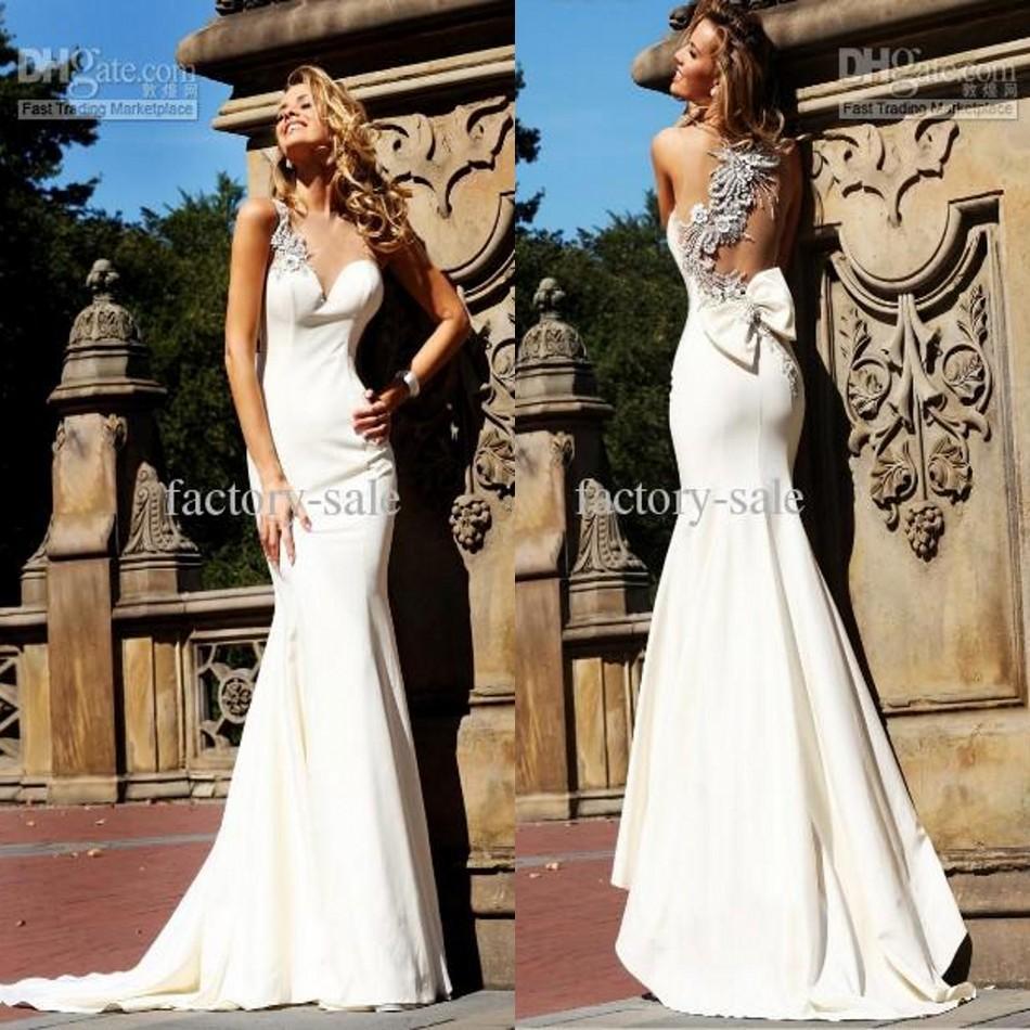 Plus Size Mermaid Prom Dress Under 200 40