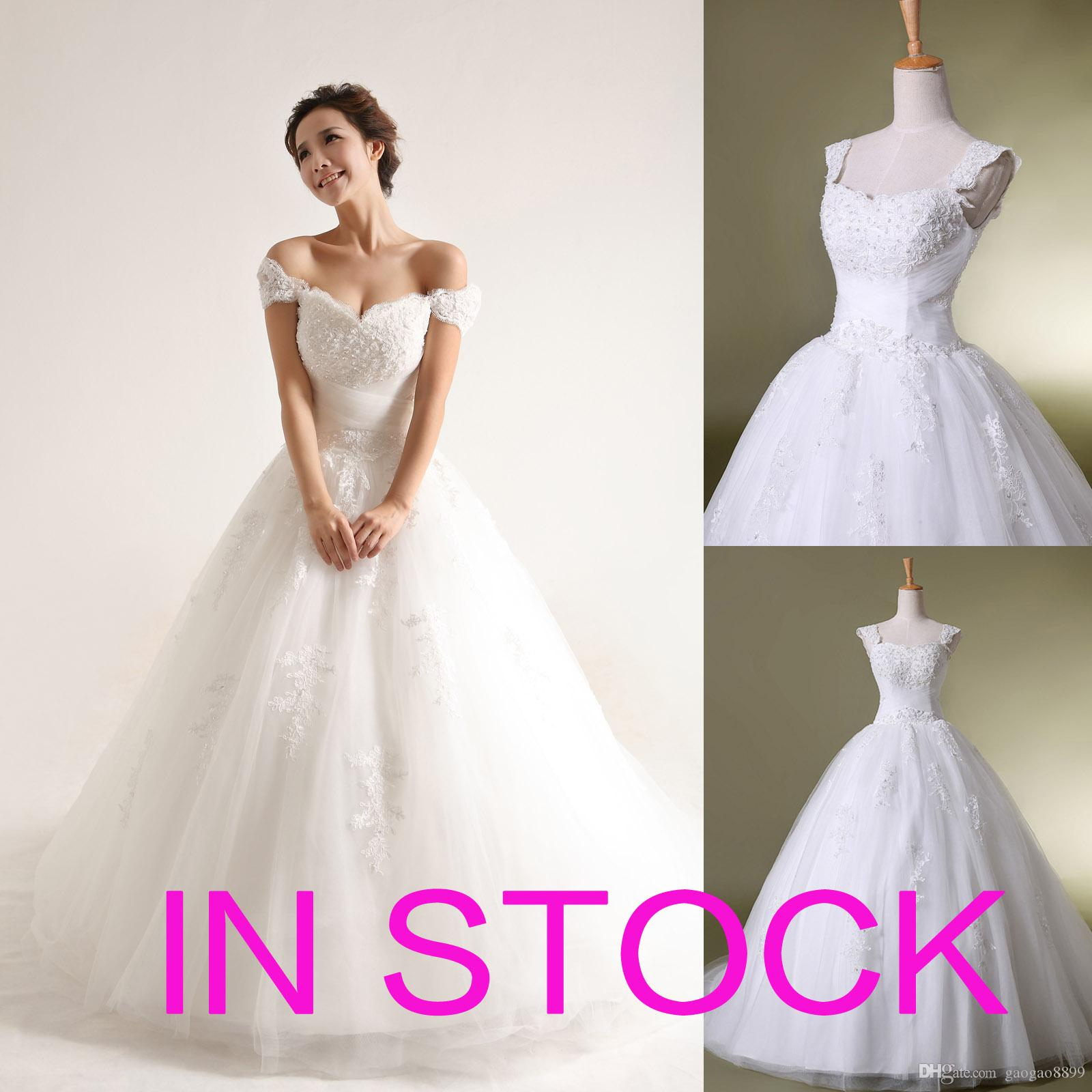 Pretty Clearance Ball Gowns Gallery - Images for wedding gown ideas ...
