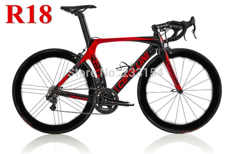Bikes Cheap Online Complete Road Bikes Cheap