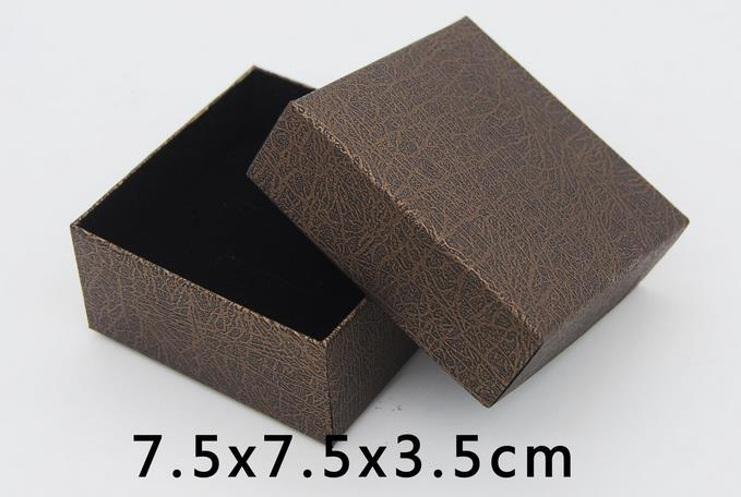high end jewelry boxes wholesale 2