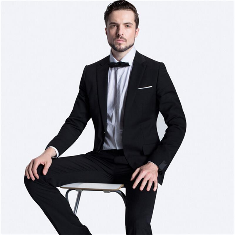 European Fit Tuxedo Suppliers | Best European Fit Tuxedo ...