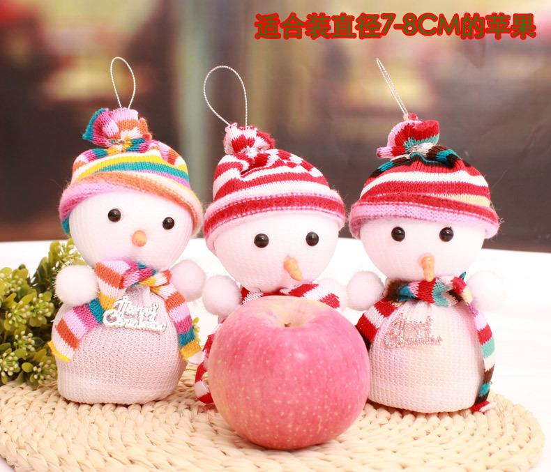 Christmas Items Wholesale