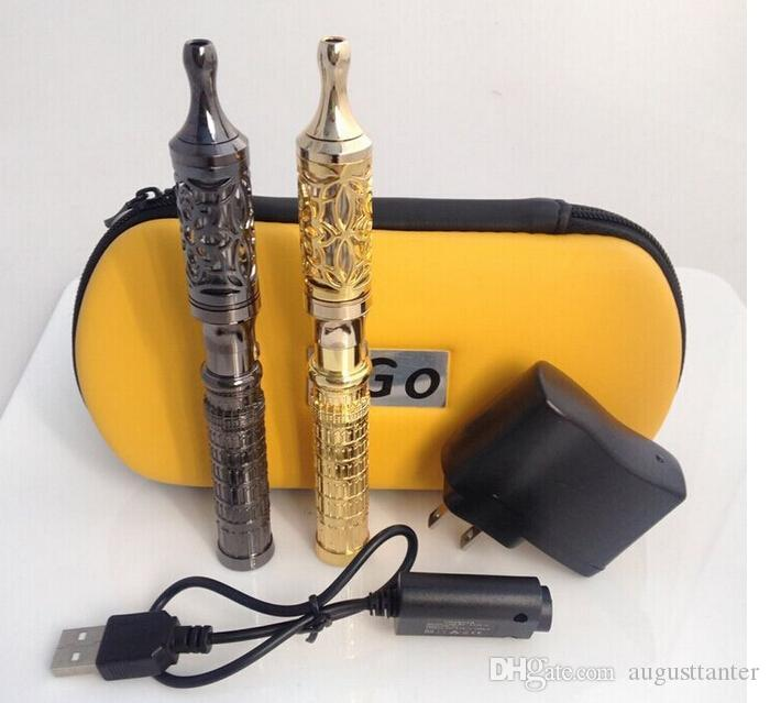 Cheap electronic cigarette ebay