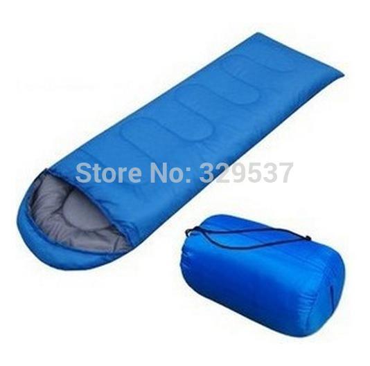 Wholesale Cheapest Winter Outdoor Sleeping Bag Mummy Type ...