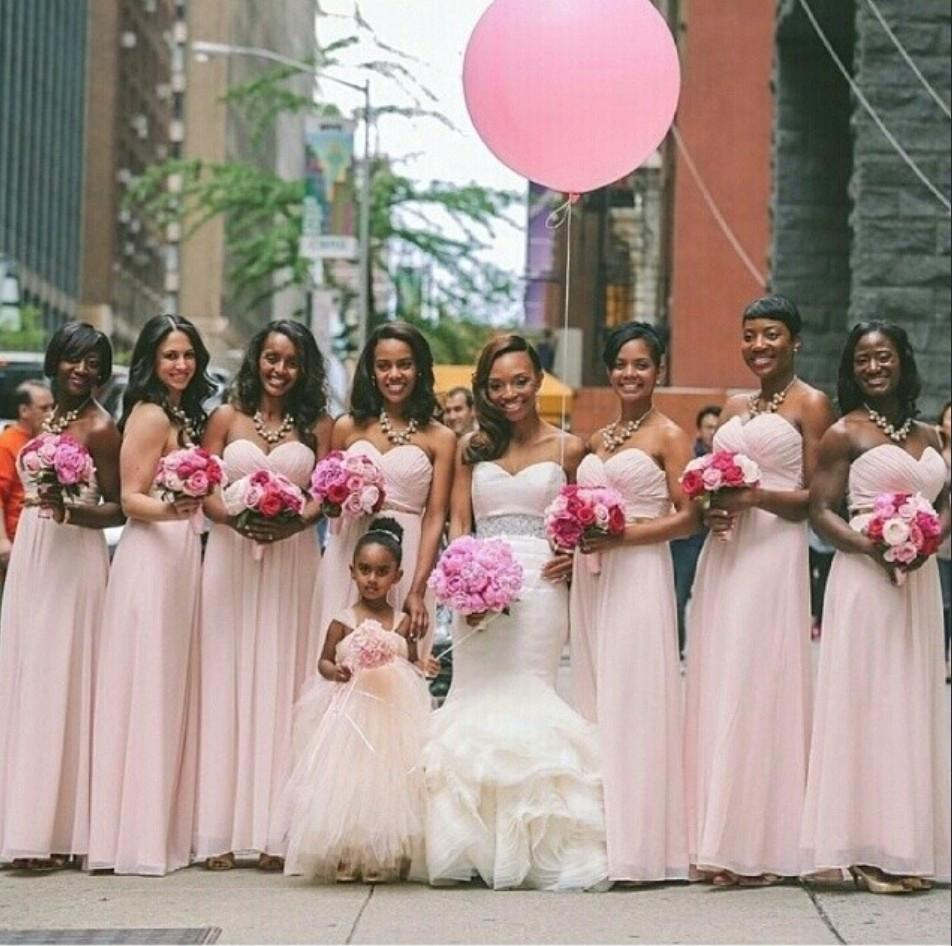 Bridesmaids dresses from nigeria african other dressesdressesss bridesmaids dresses from nigeria african ombrellifo Images