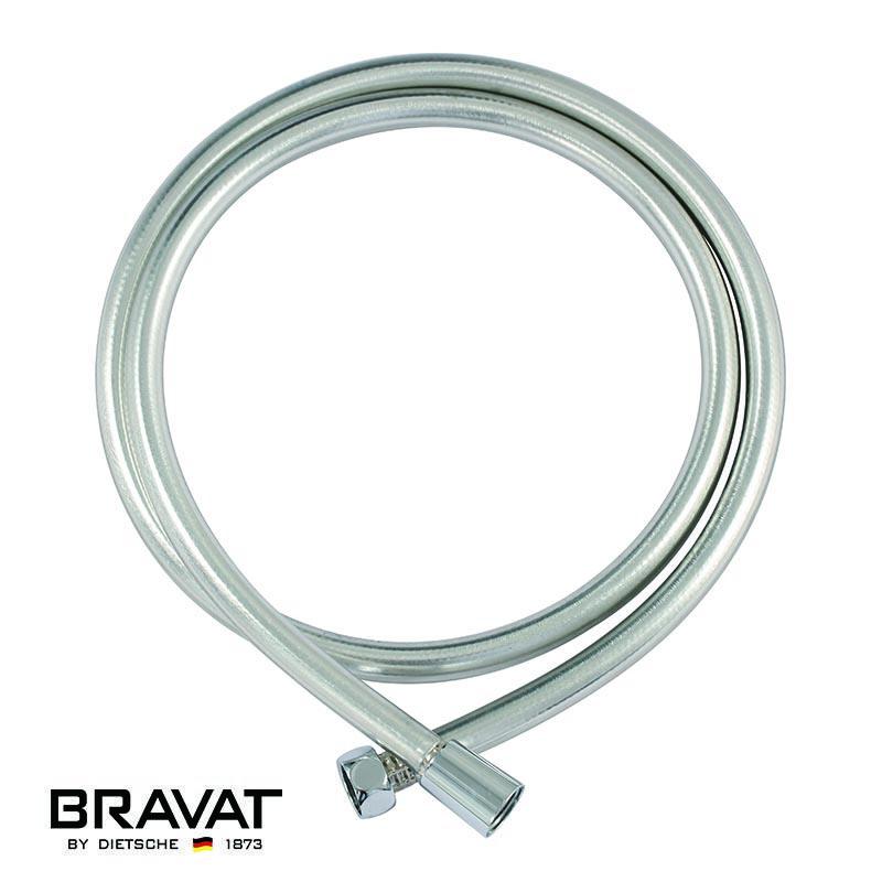 2017 1 5m flexible bath shower hose connectors shower hose through bath shower hose adapter byretech ltd