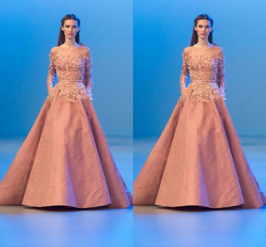 Unique Valentino Prom Dress Frieze - Wedding Plan Ideas ...