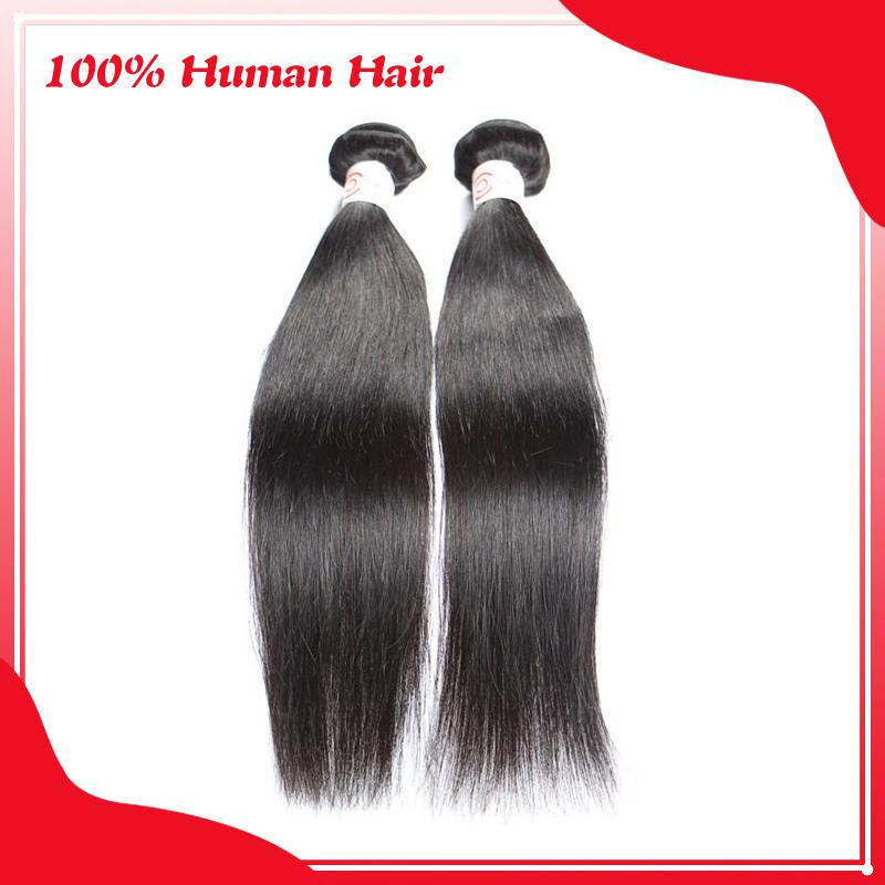Real Black Hair Extensions Cheap Remy Hair Review