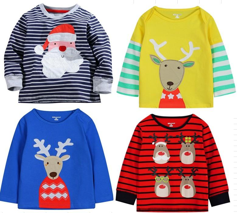 Shop for christmas holiday shirts online at Target. Free shipping on purchases over $35 and save 5% every day with your Target REDcard.