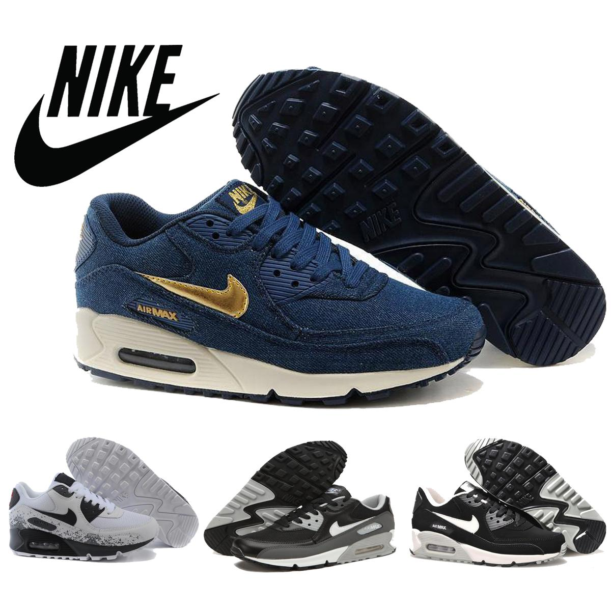 Discount Shoes Run Air Max | 2016 Shoes Run Air Max on Sale at DHgate.com