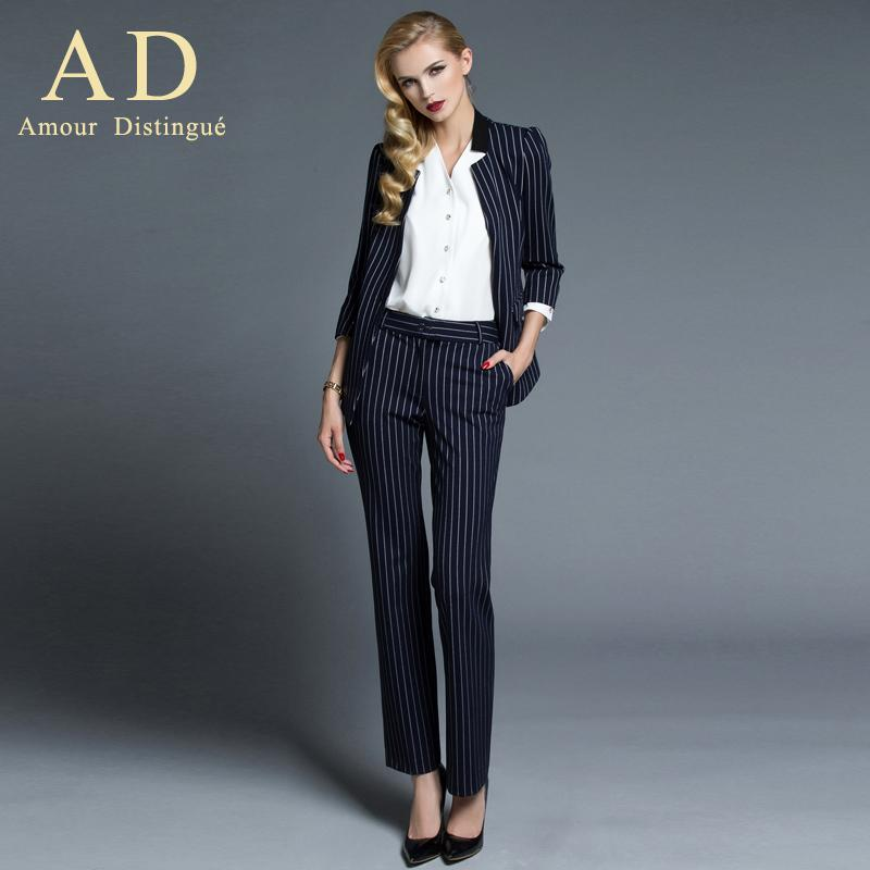 Suit Sets Womens | My Dress Tip