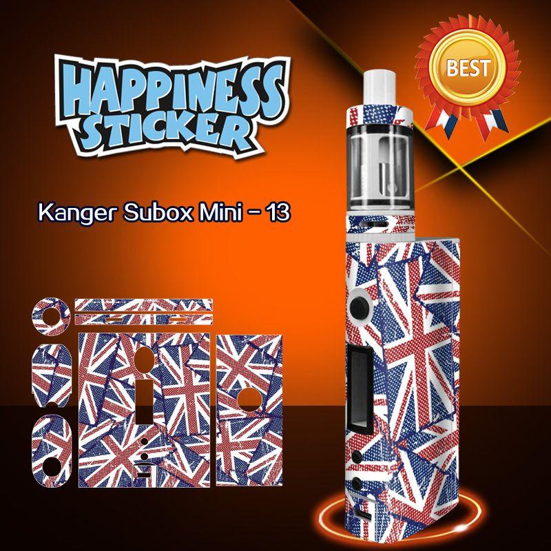 Top 10 e cig vaporizers UK
