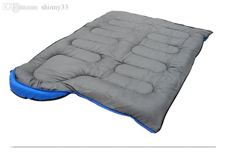 Wholesale Outdoor Camping Sleeping Bags Compression Bag ...