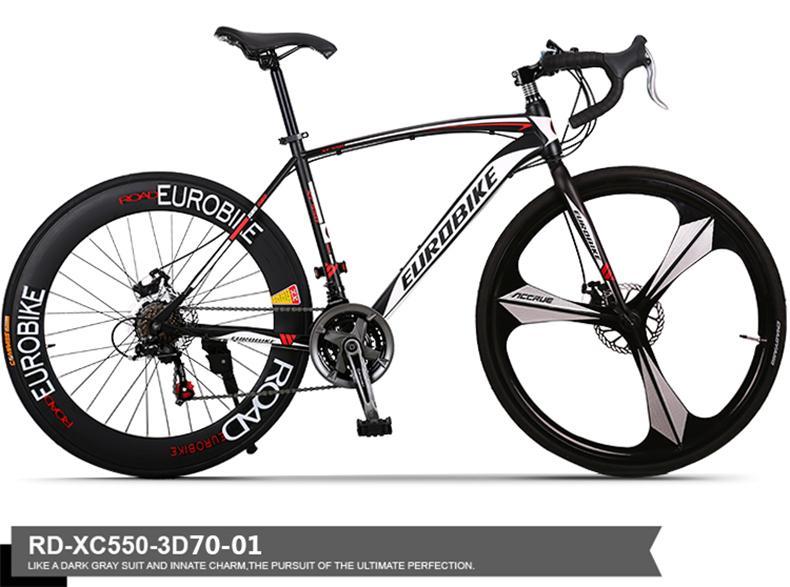 wheel lightweight inch eurobike bicycle bike mtb mountain racing disc brake break road spoke wind double bikes tandem larger