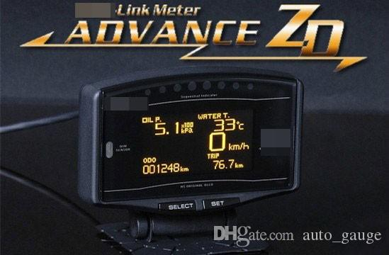 2017 defi style advance zd 10 in1 df link df09701 sports package oled digital tachometer full. Black Bedroom Furniture Sets. Home Design Ideas