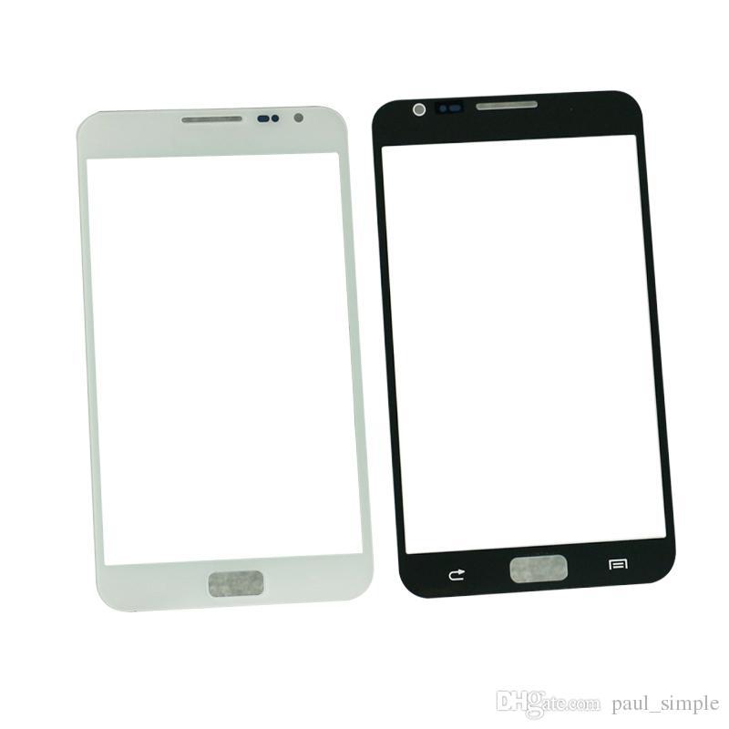 SAMSUNG NEW SCREEN LCD DIGITIZER S5 | Callcom.co.nz