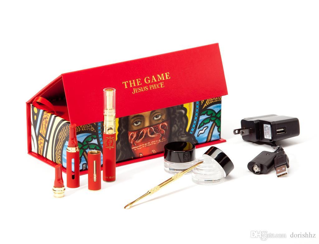 Craven A menthol gold box