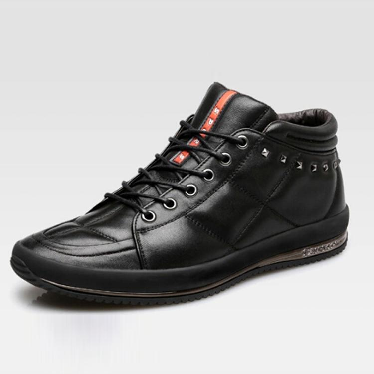 Discount Mens Cycling Shoes