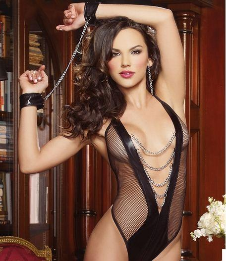 intimate apparel hot porn