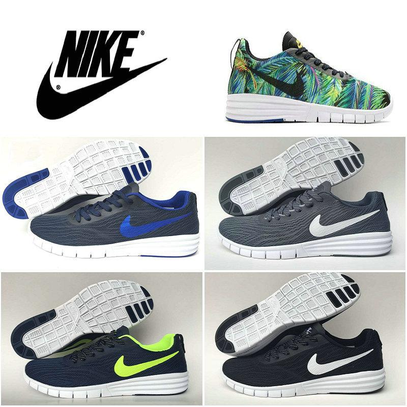 new arrival nike